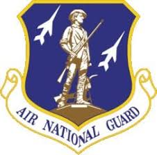 Why I Joined The Air National Guard Cash Money Life
