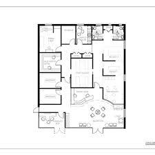 chiropractic office design layout. chiropractic office design layout