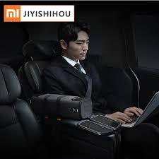 Xiaomi ROIDMI <b>Air Purifier</b> for <b>Car 12V</b> Air Freshing OLED Screen ...