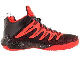 jordan shoes 2015 basketball. nike jordan men\u0027s cp3.ix basketball shoe | mens shoes jordans lifestyle 2015