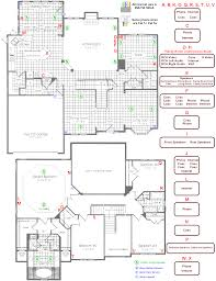 Full Size of Diagram:awesome Home Electrical Wiring Plan Image Ideas Floor  Plan House Diagram ...
