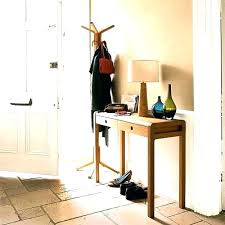 entranceway furniture ideas. Entranceway Furniture Ideas Entryway Small Decorating Glamorous For Spaces Inspirations 6 Front . E