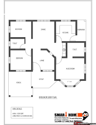 house plans in kerala with 5 bedrooms unique kerala home plans new new model house