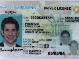 Fake Ids Scannable Products Premiumfakes com Archive Buy