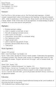 Resume Hair Stylist Professional Hair Stylist Resumes Under Fontanacountryinn Com
