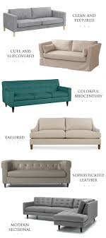 Small Picture Affordable Sofas MYPIRE
