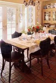 traditional dining room designs. Dining Table Traditional Furniture 10 Trends In Decorating With Modern Chairs, 20 Room Designs