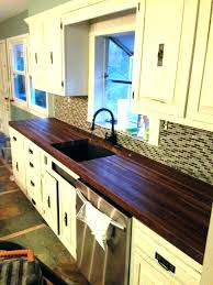 formica countertop replacement laminate replacement together with how to install kitchen laminate kitchen replace kitchen laminate