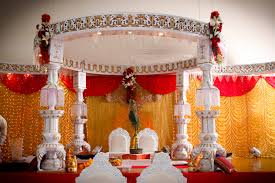 Light Decoration For Wedding Home U2022 Lighting DecorIndian Wedding Decor For Home