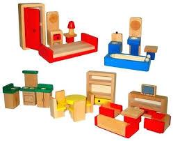ikea doll furniture. Ikea Dollhouse Furniture Set New House List Doll U