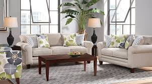 Gray Taupe Green Living Room Furniture Decorating Ideas Stunning Living Room Furniture Decorating Ideas