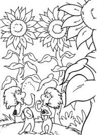 Small Picture dr Seuss Grinch Coloring Pages in Christmas title Putz Dr