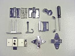 bathroom stall parts. Toilet Partition Hardware Photo Bathroom Stall Parts E