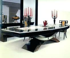 beautiful unique dining chairs furniture interesting dining room chairs