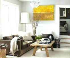 coffee table for small living room brilliant chandeliers cool ideas all dining chandelier crystal