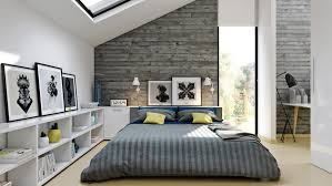 modern loft furniture. Pretty Modern Loft Bedroom Design Ideas Interior Like Architecture Pertaining To 13 Furniture