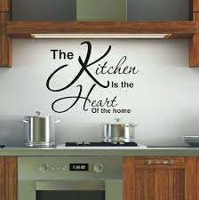 images of kitchen wall art