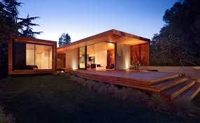 architectural house. Startling 6 Architectual Houses 1000 Images About Residential Architecture On Pinterest Architectural House