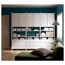 cupboard design for bedroom all white 46 inspirational ikea hemnes glass door cabinet with 3 drawers hemnes glass door cabinet with 3 drawers black brown
