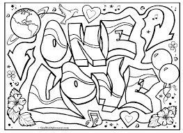 Easter Coloring Pages Religious Religious Coloring Pages Religious