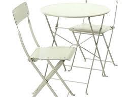 Ikea dining room chairs Glass Folding Dining Room Chairs Ikea Folding Dining Chairs Metal Dining Chairs New Table Folding Chairs Outdoor Folding Dining Table Fold Away Dining Table And Secretplusinfo Folding Dining Room Chairs Ikea Folding Dining Chairs Metal Dining