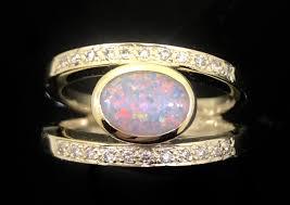 Birthstone Ring Design Ideas Birthstone Rings Dress Rings Anniversary Rings Jewellery