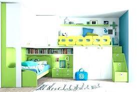 scooby doo bed bedroom set bedroom set brothers storage ottoman bedroom furniture bedroom furniture scooby doo