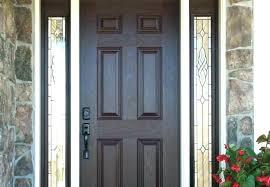 retractable screen door replacement parts french repair glass sliding handles doors screens slider spring french door repair install full