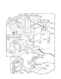 Coffee pot diagram wiring diagram database