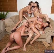 Free hi def adult orgy clips