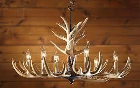 top 78 wicked satisfactory antler chandelier wiring kit terrific making prodigious chandeliers for in toronto