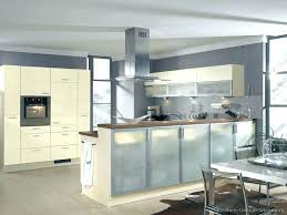 kitchens with antique cream cabinets antique gray kitchen cabinet gray kitchen walls with cream cabinets antique colors for kitchen cabinets interior