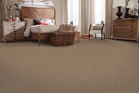 interior design laminate flooring choices commercial grade carpet with flooring charlotte carpet hardwood