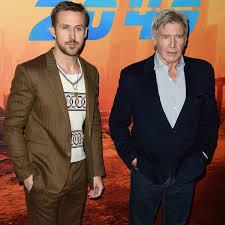 ¿Cuánto mide Ryan Gosling? - Altura - Real height - Página 2 Images?q=tbn:ANd9GcRSGPLuVTP9a7qs-dVaq0mFHR3GUJJyOMkeow&usqp=CAU