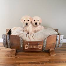 wood dog bed furniture. Furniture:Pvc Dog Steps For Your Bed Made With Outdoor Carpet Wood And Zip Furniture