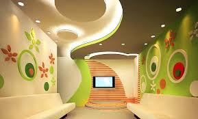 pop design best plaster of ceiling designs pop false ceiling designs with regard to awesome and pop design pop fall