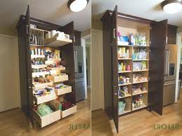 pull out shelves ikea large size of tall pull out pantry kitchen pantry shelving pull out