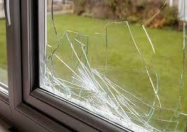 double glazing window repairs rawtenstall