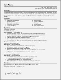 Shift Manager Resume Magnificent √ 60 Luxury Sample Resume For Restaurant Shift Manager
