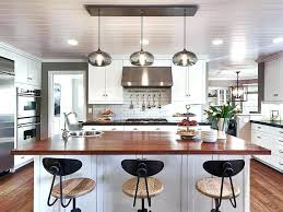 used pendant lighting. Kitchen Islands:Kitchen Island Used Pendant Lighting Over Pictures Many Lights Should Be