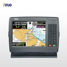Chart Plotter For Sale 10 Inch Marine Gps Chart Plotter Ship Navigation Xf 1069n Free Map Support C Map
