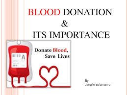 essay on importance of blood donation essay on importance of blood donation photography essay favlu the independent marathi essays on importance of