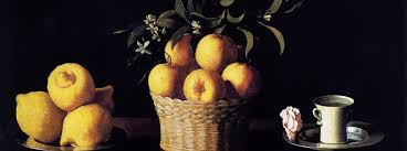10 most famous still life paintings by renowned artists