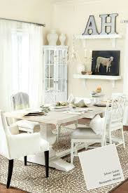 Benjamin Moore Off Whites 819 Best Benjamin Moore Paint Images On Pinterest Wall Colors