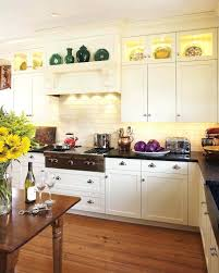 recessed kitchen cabinet built in wall pantry freestanding pantry cabinet ideas