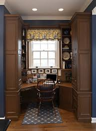 custom home office design. custom home office design designs for fine best s