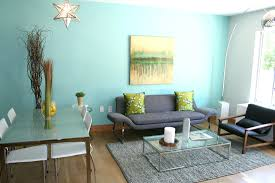 painting apartment wallsDecorating Walls With Spray Paint Or Paintwork First  alternatux