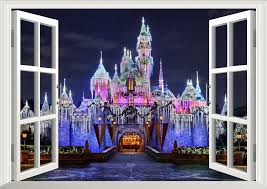 Small Picture Princess Window Decal Promotion Shop for Promotional Princess