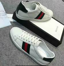 gucci shoes for men. gucci shoes for men white sneakers real leather aaa quality