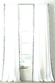 restoration hardware drapes. Restoration Hardware Drapes Curtains Coffee West Elm Shower Curtain Rods Pier One Review . T